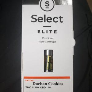 buy-durban-cookies