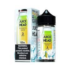 peach-pear-freeze-100ml-e-juice-by-juice-head